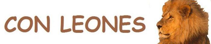 Con Leones